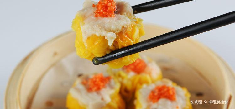 Fu Lin Restaurant A Yi Abalone