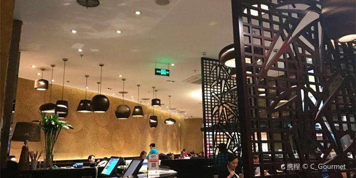 陶陶居酒家(正佳店)2