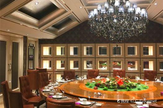 Bao Yue Lou Taiwan Restaurant( Chengdu Dao )2