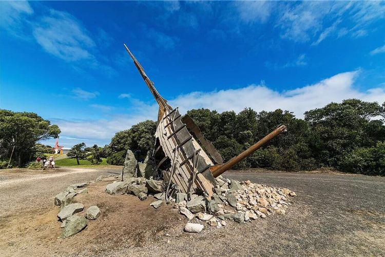 Great Otway National Park4