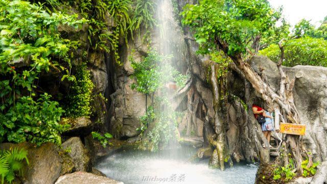 Qinghui Garden4