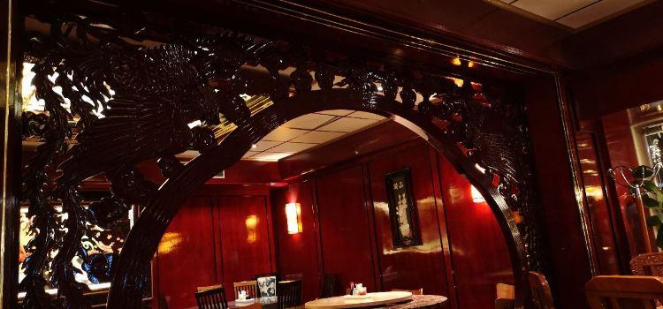 海龍酒樓3