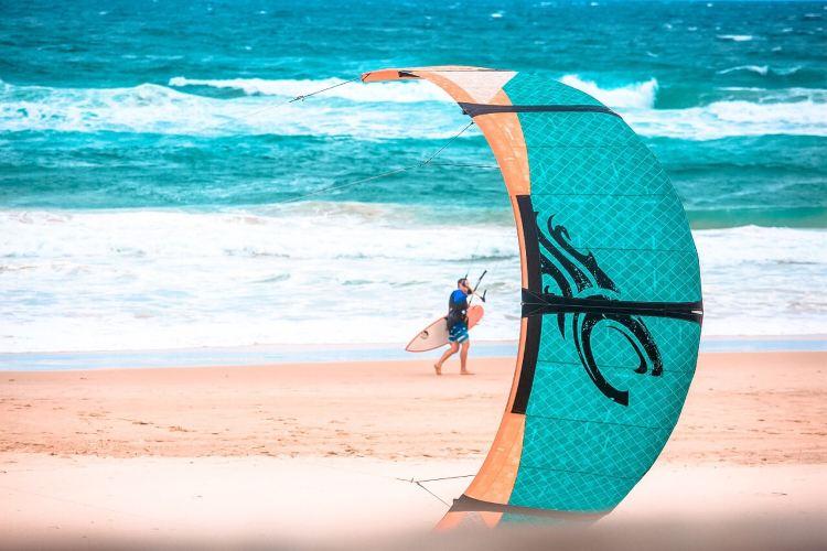 Kurrawa Beach3
