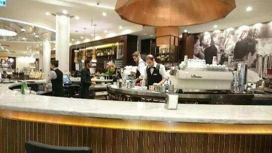 Brunetti(QV店)