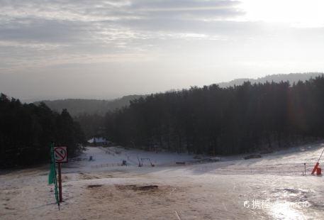 Ski Arena Łysa Gora