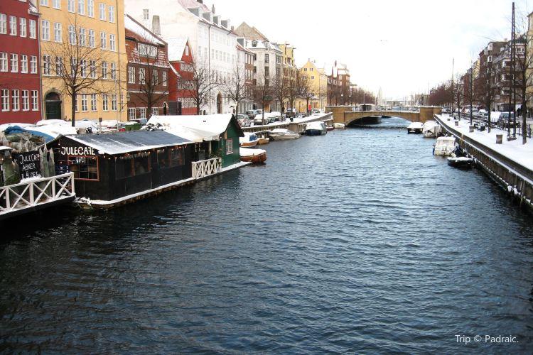 Kanalrundfarten1