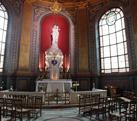 Cathedrale Saint-Louis1
