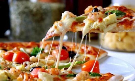 Restaurant-Pizzeria Ariana3