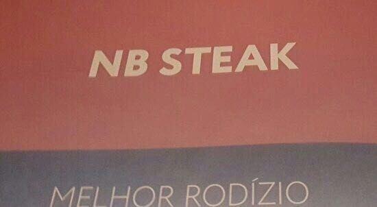 NB Steak JK1
