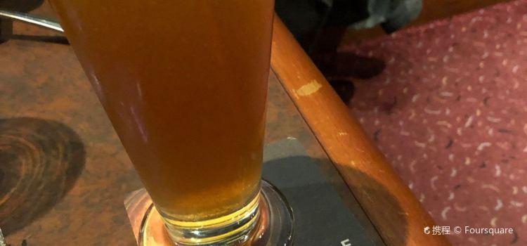 The Keg Steakhouse + Bar - Nanaimo2