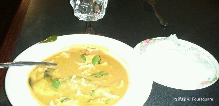 Cham Thai & Cuisine3