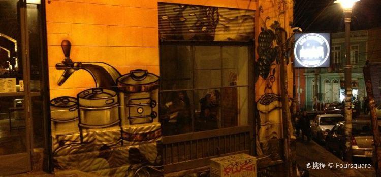 Casa Cervecera Altamira3