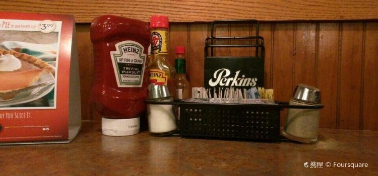 Perkins Family Restaurant & Bakery2