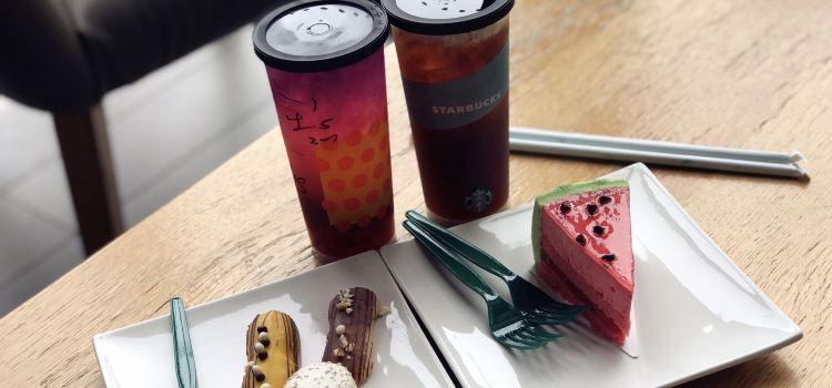 Coffee Terrace1