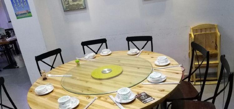 陳小廚海鮮大咖2