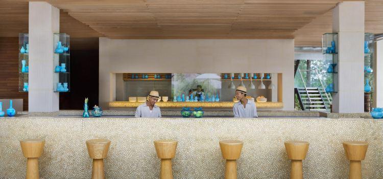 Sand Box Restaurant and Bar3