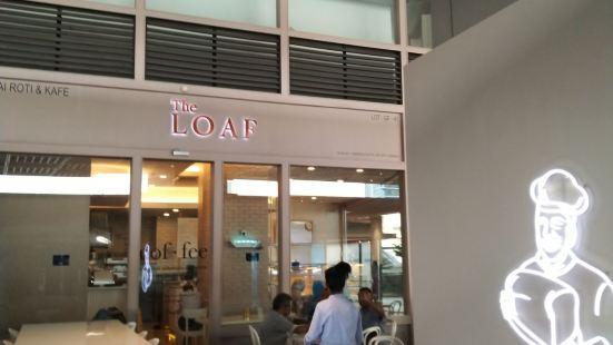The Loaf Bakery & Bistro
