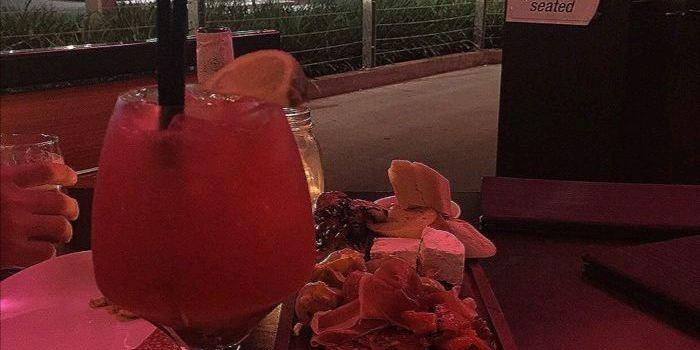 Koi Dining & Lounge Bar1