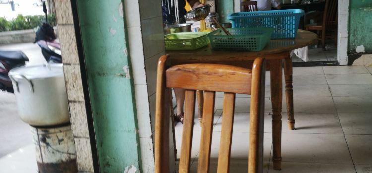 清真小菜館2