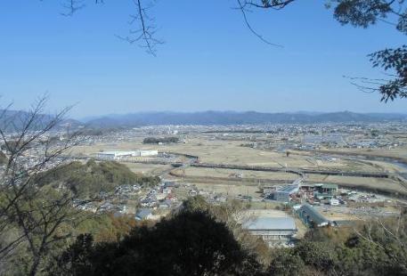 Okojo Castle