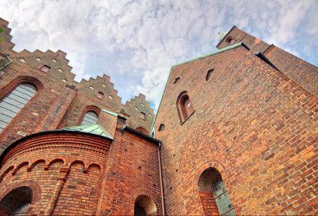 Århus Domkirke