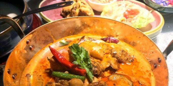 Thai Pudpong3