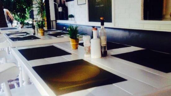 portals.kitchen
