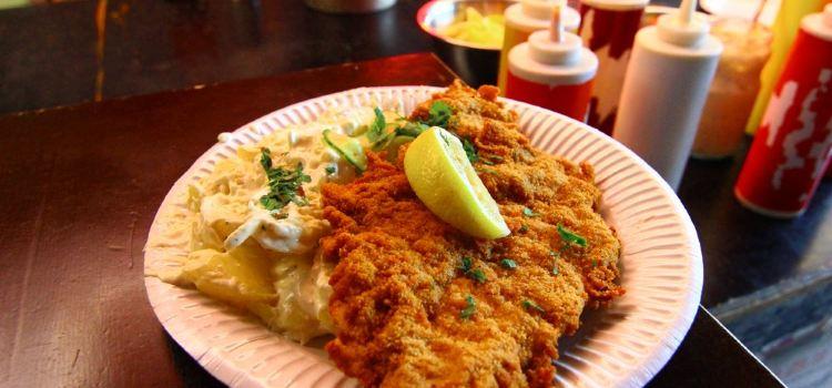 Scheers Schnitzel1