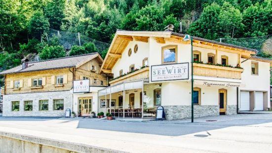 Gasthaus Seewirt
