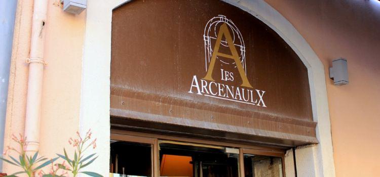 Les Arcenaulx3