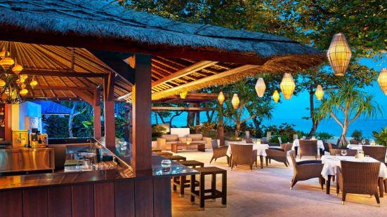 Arwana Restaurant