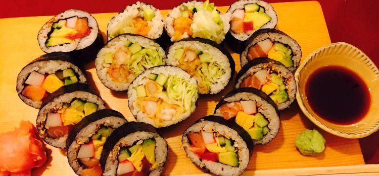 Teka Sushi1