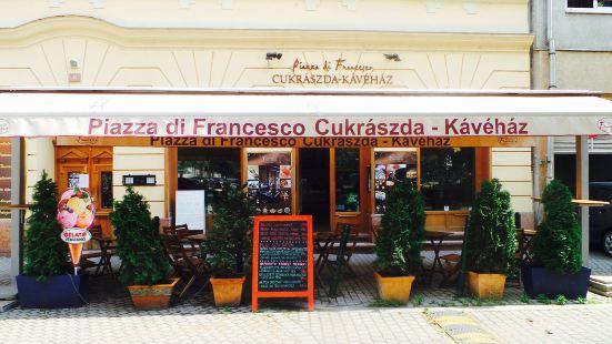 Francesco Café