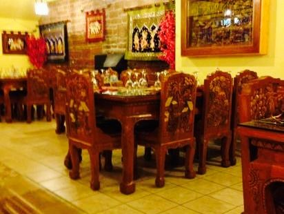 Ruen Thai Restaurant