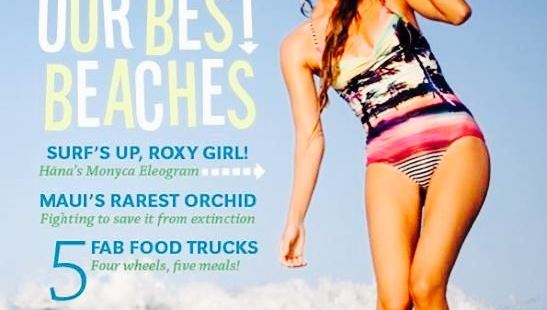 Big Beach BBQ