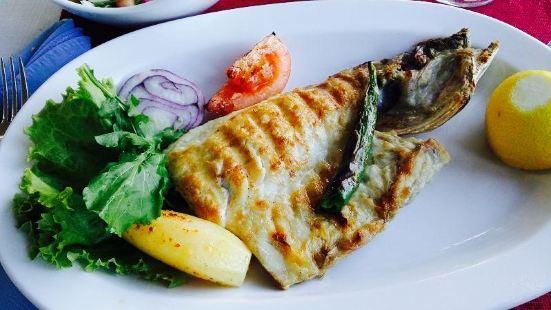 Dodo Balik Restaurant