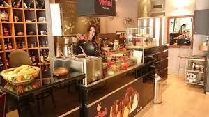 Banca Cafe