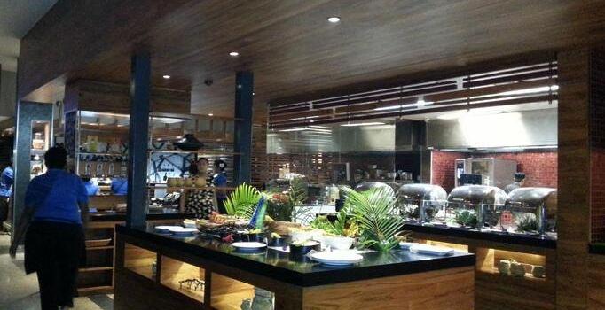 Mamacita's Mexican Restaurant1