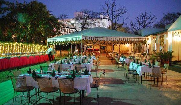 Spice Court Restaurant2