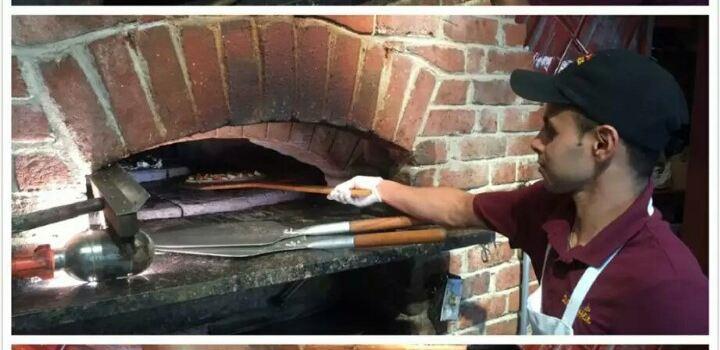 Stone Hot Pizza1