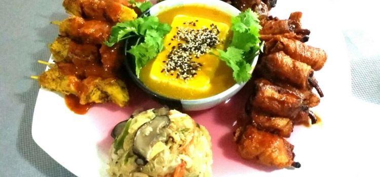 Golden West Restaurant1