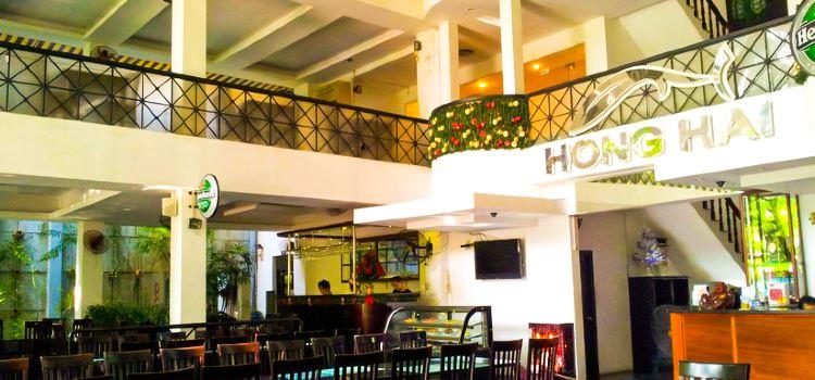 Hong Hai Restaurant