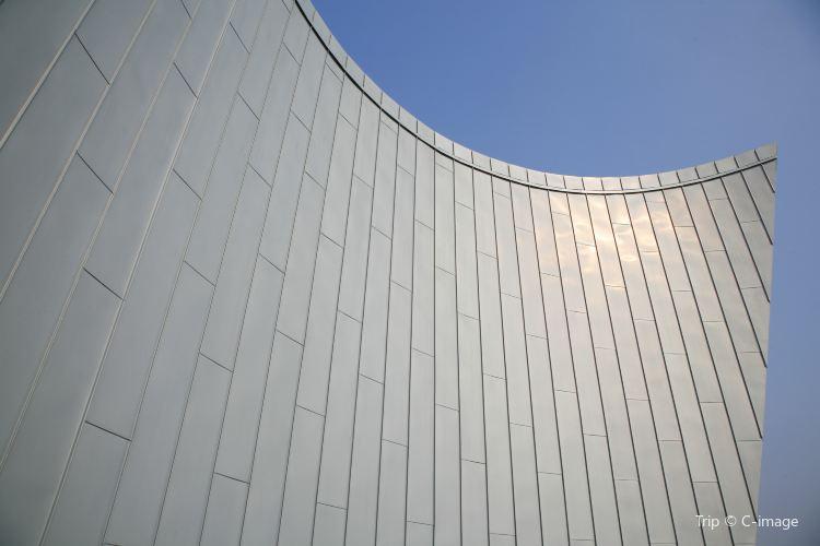 Danish Architecture Centre1