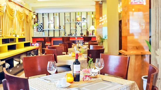 Sofia Restaurant Danang