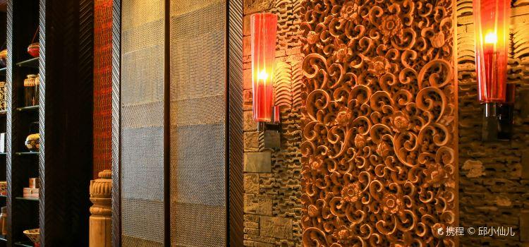 Tian Tai Xuan (The Ritz-Calton Tianjin)1