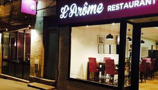 L'Arome