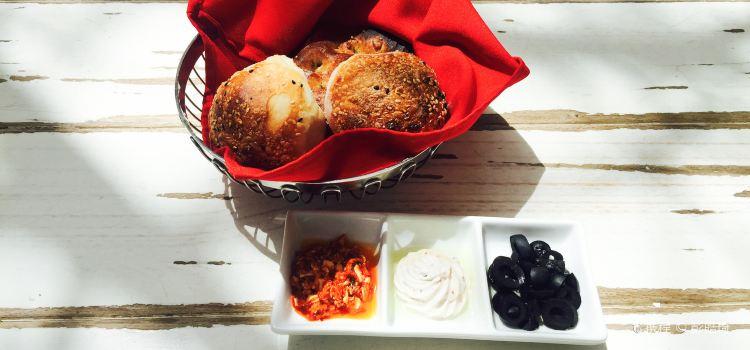 Kaftan Turkish Cuisine & Fine Art2