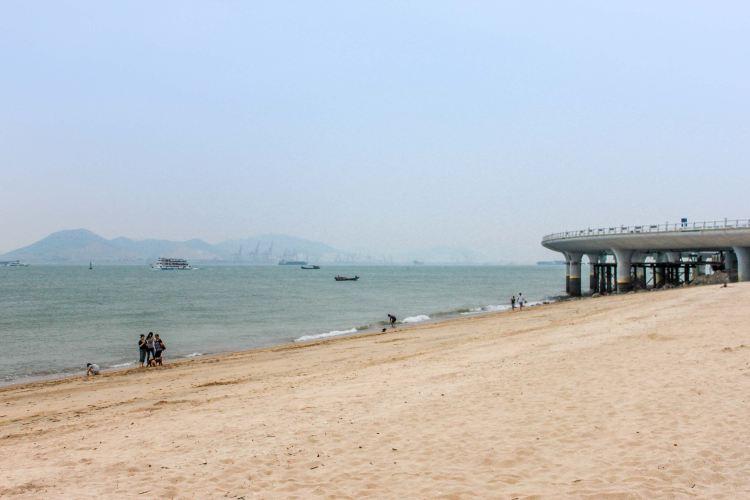 Pearl Bay2