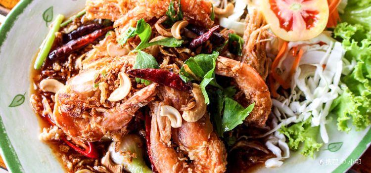 Aree Seafood2