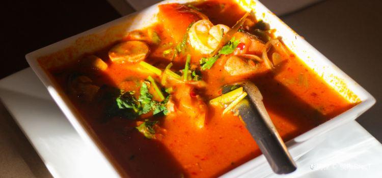 Thai Basil Restaurant1